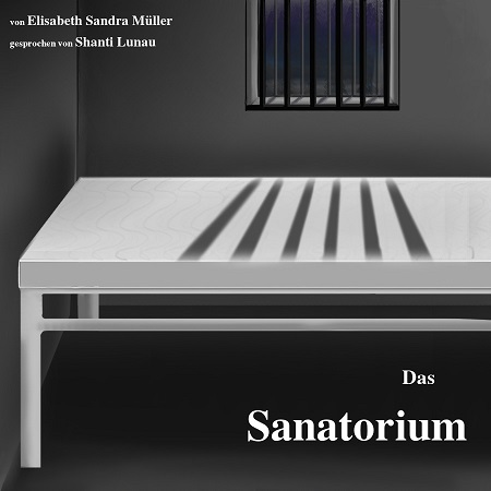 cover sanatorium